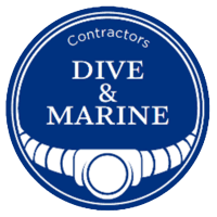 dive and marine contractors